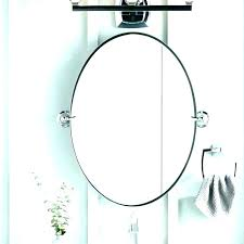 magnifying bathroom mirrors wall mounted extendable wall mirror wall mirrors extendable wall mirror vanity wall mirror magnifying bathroom mirrors