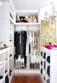 small walk in closet 24 walk in wardrobe designs ikea outstanding small walk in closet