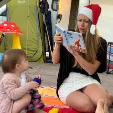Jessica Og Hermann Babysitting Job In Limhamn Babysits
