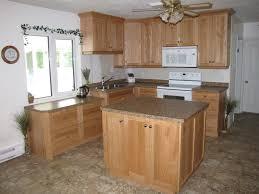 wilsonart kitchen cabinets beautiful maple amber