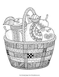 Small Picture 131 best Coloring Pages images on Pinterest Adult coloring