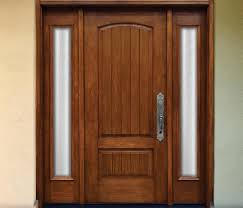 mastergrain s are a premium line of fiberglass door system components featuring the most authentic wood grain replication in the door industry