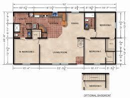 modular home modular homes michigan floor plans with champion homes floor plans