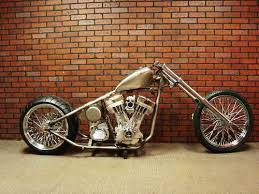 silver chopper chopper for sale find or sell motorcycles