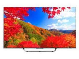 lg tv 49 inch 4k. sony kd-49x8500c 49 inch led 4k tv lg tv 4k