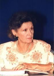 A murit Mitzura Arghezi - MagnaNews