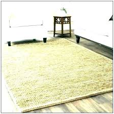 area rugs 6 at menards area rugs