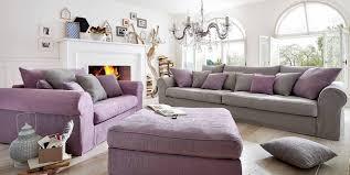 Natürliches Wohnen Bei Möbel Jessen