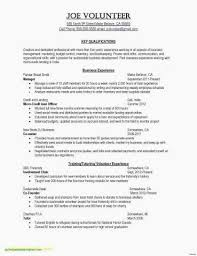 Nice Resume Sample For Job Job Resume Samples For Students - Resume