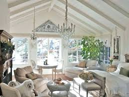 installing ceiling fan on wood beam install faux beams vaulted name white views size decorating splendid