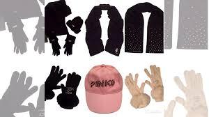 <b>Costume National</b>/Blugirl/ Pinko (New) купить в Москве | Личные ...