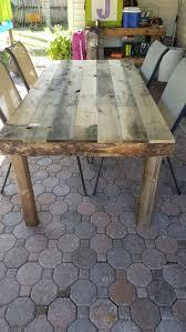 pinterest pallet furniture. Pallet Furniture, Pallets, Pinterest Boards, Wood Pallet, Color Palettes, Wooden Pallets Furniture R