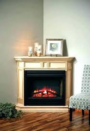 gas fireplace surround kits electric ideas wood mantel