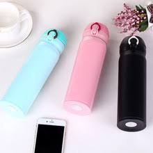 Buy <b>thermo</b> for hot water and get free shipping on AliExpress.com