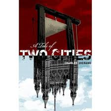 a tale of two cities essays charles dickens a tale of two cities essays