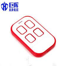 china new model universal 280 868mhz garage door rf remote control copier