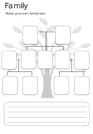 Free Worksheets Library Download And Print On Math For My Family ...