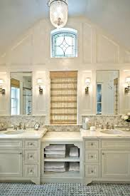 bathroom vanities albany ny. Bathroom Vanities Albany Ny Bier Interiors Traditional New Love The Window Insert And Tile Work Vanity Cabinets A