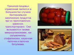 Отравление пищевыми продуктами первая помощь реферат Аналогично можно использовать 1 мл 1 раствора никотиновой кислоты и отравление пищевыми продуктами первая помощь реферат 10 мл 5 раствора аскорбиновой