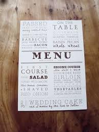 room manchester menu design mdog: menu  menu