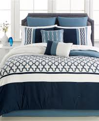 blue and gray twin comforter navy blue and gray comforter light grey bedding sets red gray black bedding light blue and beige bedding