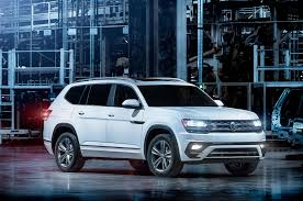 2018 volkswagen atlas. brilliant atlas show more and 2018 volkswagen atlas l