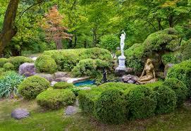 Small Picture Garden Design Garden Design with Outdoor Garden Patio Design