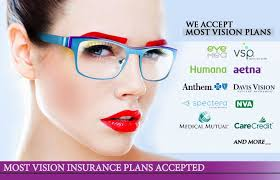 vision insurance quotes mesmerizing aetna vision insurance quotes 44billionlater