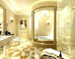 modern bathroom mats medium size of bathroom rugats for best contemporary bathroom rugs contemporary