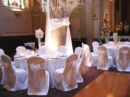 dining room furniture chair covers for weddings sashes and chair from beauti chair cover ideas