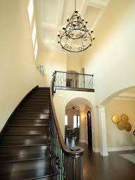 saveemail brilliant foyer chandelier ideas