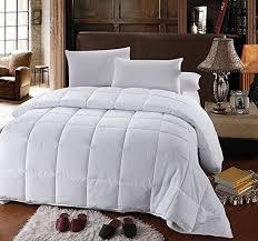 california king duvet insert.  Insert Royal Hotelu0027s King  CaliforniaKing Size DownAlternative Comforter U2013 Duvet  Insert  Throughout California A