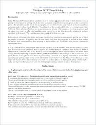 Problem Solving Analysis Essay Examples Solution Example Obesity