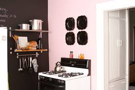 Small Picture Pink Paint Colors Vintage kitchen Ralph Lauren Mademoiselle