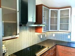 etched glass kitchen cabinet doors kitchen cabinets with frosted glass doors frosted glass cabinet door inserts