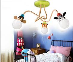 childrens ceiling lighting. Modern Ceiling Light Kids Bedroom Bulb Fittings Led Lamp For Children Room Ilghting In Child Decoration-in Lights From Childrens Lighting