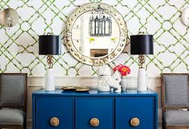 decorations lighting bathroom sconce lighting modern. Interesting Sconce This Bright Cheery Room Does Lighting Right Twin Lamps And Sconces Help  Soften Overhead And Decorations Lighting Bathroom Sconce Modern L
