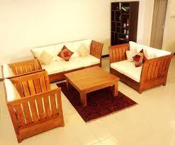 teak sofa set teak living room sofa set teak wood