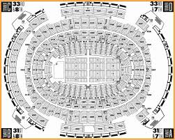 Knicks Seat Numbers Online Charts Collection
