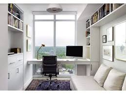 scandinavian home office. Home Office Furniture Toronto Best Design Splendid Scandinavian Model Inexpensive L