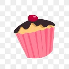Pink Cupcake Png Images Vectors And Psd Files Free Download On