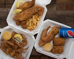 Order Port City Seafood Delivery Online ...