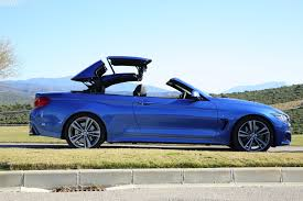 2018 bmw hardtop convertible. delighful bmw 2014 bmw 4 series convertible images 17 750x500 intended 2018 hardtop