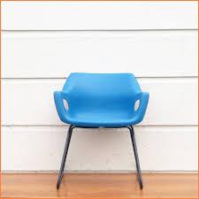 retro outdoor furniture brisbane
