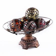 Decorative Bowl With Orbs 60 best Orbs and Bowl♡ images on Pinterest Decorative 28