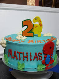 Dinosaur Birthday Cake Album On Imgur