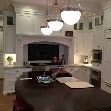 countertop lighting. Under Cabinet Lighting; Lighting Countertop G