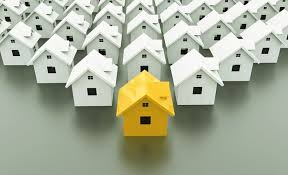 Image result for MULTIPLE HOUSES
