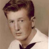 Harold Thomas Baldwin, Sr. Obituary - Visitation & Funeral Information
