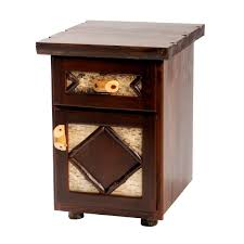 Lodge Style Bedroom Furniture Lodge Bedroom Furniture Accessories Furniture Adorable Bedside